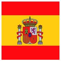corsi spagnolo