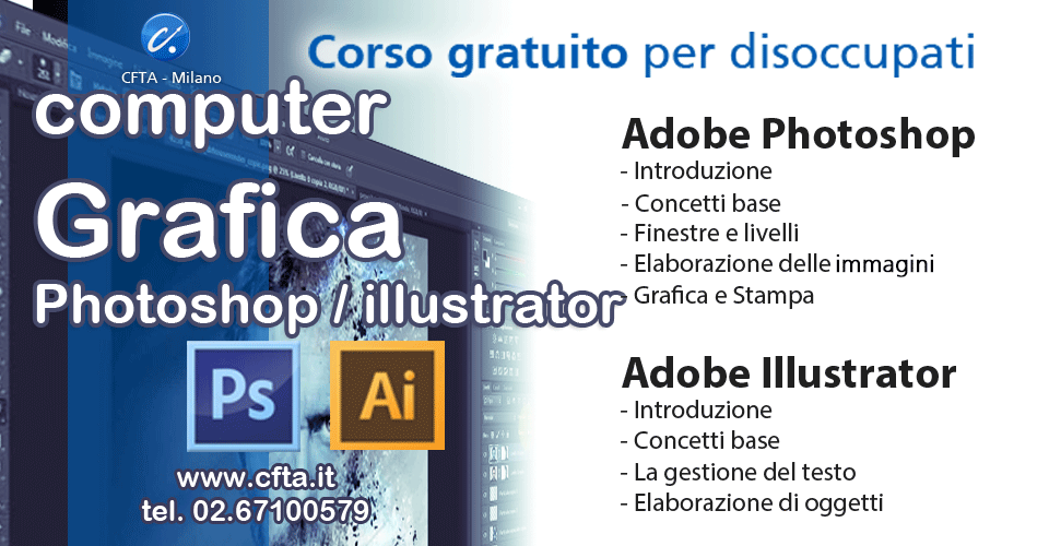gratuito_photoshop_illustrator