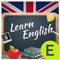 inglese elementary