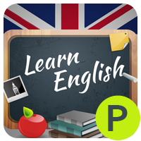 inglese preint
