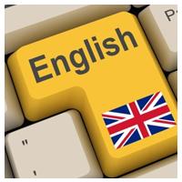 inglese tutti