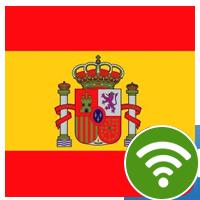 spagnolo vc